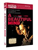 A beautiful mind (I Cinelibri)
