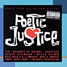 Poetic Justice [Us Import]