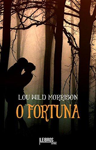 O FORTUNA
