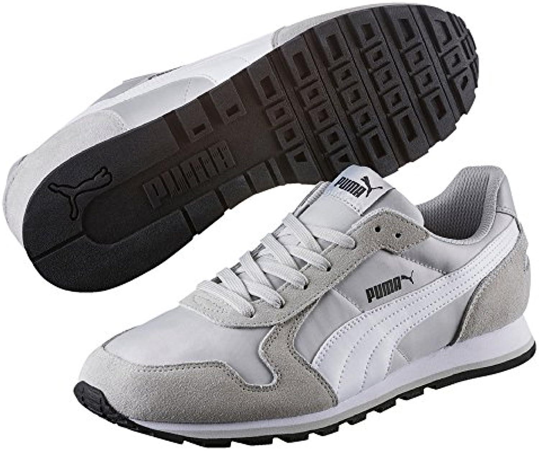 Puma ST Runner NL  Zapatos de moda en línea Obtenga el mejor descuento de venta caliente-Descuento más grande