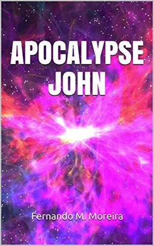 Télécharger des livres APOCALYPSE DE JOHN