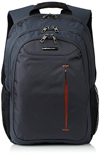 "Samsonite - Guardit Laptop Backpack 13""-14"""