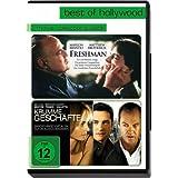 Best of Hollywood - 2 Movie Collector's Pack: Freshman / Krumme Geschäfte