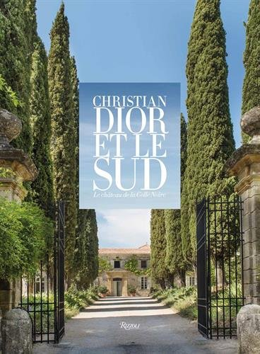 la-colle-noire-christian-dior-in-the-south-of-france