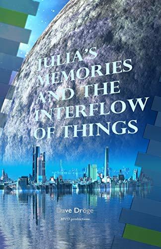 Julia's Memories and the Interflow of Things: Amor Mundi series 1 and 2