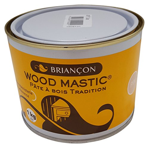 wood-wood-putty-pate-tradition-briancon-wmm-beige-wmpi1