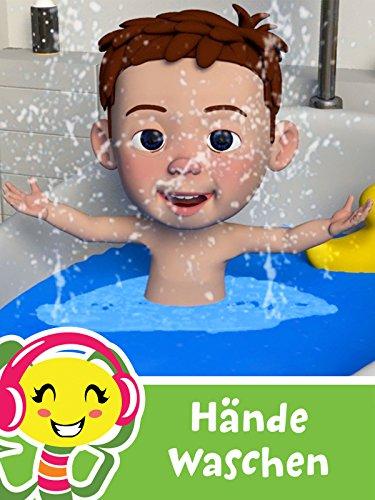 Hände Waschen (Waschen)