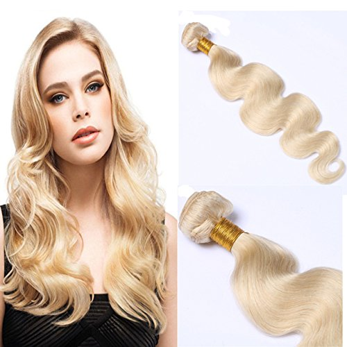 sunny-high-quality-brazilian-body-wave-human-hair-weave-613-blonde-1-bundle-18-100gram-remy-human-ha