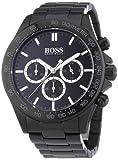 Hugo Boss 1512961, Orologio da polso Uomo