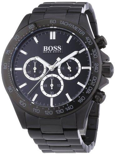 hugo-boss-herren-armbanduhr-xl-chronograph-quarz-edelstahl-1512961