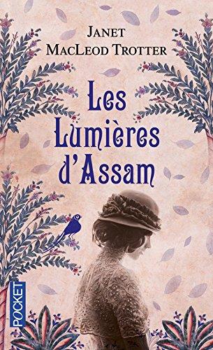 Les lumières d'Assam