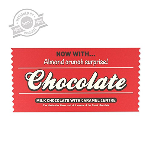Balvi-AlfombracocinaChocolateespuma