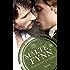 Malte & Fynn: Dich nicht zu lieben 3