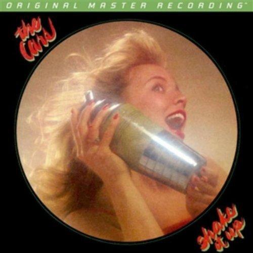 Shake It Up (24kgold-CD) (Mfsl)