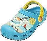 Crocs Olaf Clog Junior