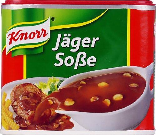 knorr-jager-sosse-3er-pack-3-x-2-l