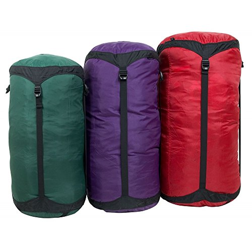 granite-gear-round-rock-solid-compression-sacks-9l-assorted-colors