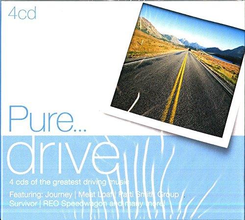 pure-drive