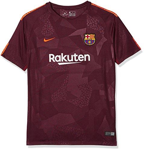 51c8d82e1 Camisetas de Fútbol INEDITAS a un precio barato