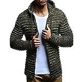 cappotti uomo zara inverno 2014 giacca donna pelliccia ecopelliccia parka  donna con pelle cappotti donna con 95c0520e461