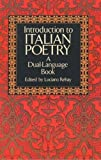 Dover Publications Of Poetries - Best Reviews Guide