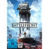 Star Wars Battlefront - [PC]