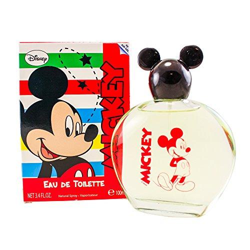 Cartoon 0663350008234 Parfüm - Eau de Toilette, 1er Pack (1 x 100 g)