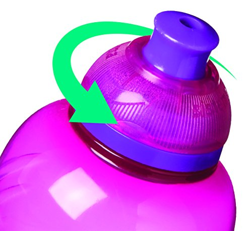 Sistema-Hydrate-Twist-and-Sip-Water-Bottle