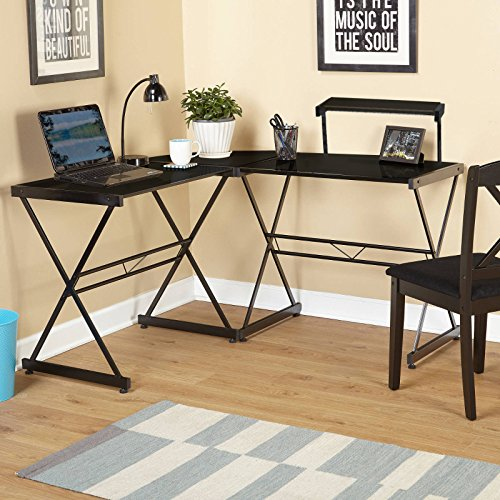 tuff-concepts-large-corner-computer-desk-with-keyboard-tray-for-home-and-work-station