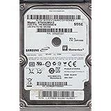 ST500LM012, HN-M500MBB/M, FW 2AR10002, SSSE, Samsung 500GB SATA 2.5 Hard Drive