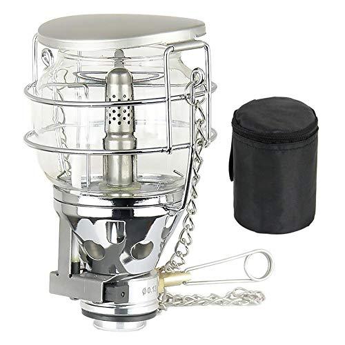 Mini lámpara de iluminación para el hogar