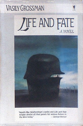 Life and Fate: A Novel