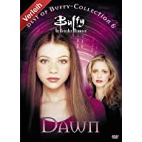 Buffy - Best of Buffy - Collection 6 - Dawn