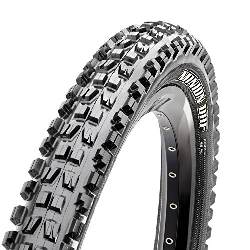 maxxis-minion-dhf-exo-29x230-tubeless-ready-kenda-nd
