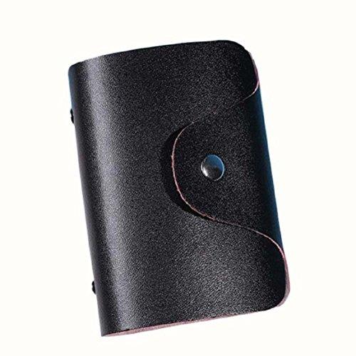 malloom-nous-avons-en-cuir-titulaire-de-la-carte-de-credit-cas-titulaire-mur-et-carte-de-visite
