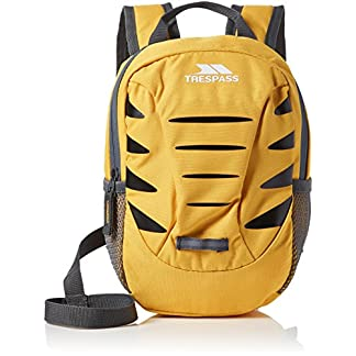 Trespass Kid's Tiddler Rucksack 7
