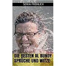 Suchergebnis Auf Amazonde Für Al Bundy Sprüche Bücher