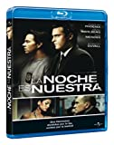 La noche es nuestra (We own the night) [Blu-ray]