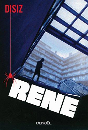 René (Littérature)