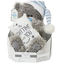me to you tatty teddy sg01 w4109 9 cm signature collection il est temps de