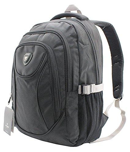 Preisvergleich Produktbild % SONDERPOSTEN % AKTIONSWARE % Alltag Schule Sport Rucksack Tablet Laptop Rucksack Reise Rucksack Schulrucksack