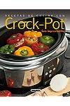 https://libros.plus/recetas-de-cocina-con-crock-pot/