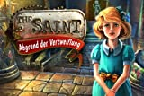 The Saint: Abgrund der Verzweiflung [Download] -