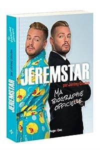 """Afficher """"Jeremstar"""""""