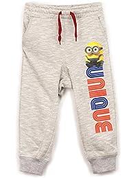 MINIONS - Pantalón - para niño