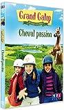 Grand Galop: Cheval Passion  