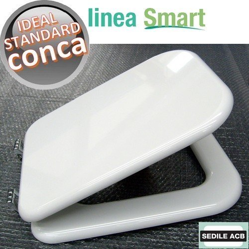 asse-sedile-per-wc-conca-ideal-standard-marca-acb-linea-smart
