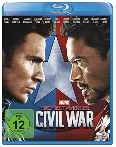 the-first-avenger-civil-war-blu-ray