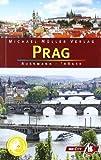 Prag MM-City: Reisehandbuch mit vielen praktischen Tipps.