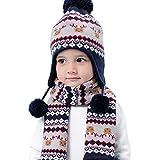 ▷ OPINIONES gorras para niños de 3 años 2019 - Articulos Deportivos ... 2c51c692af6